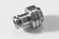 Construction parts Piston