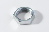 Construction equipment , Ring [Nickel plating]
