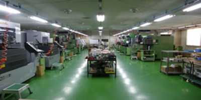 Various mold parts, automatic machine parts, precision parts manufacturing