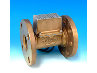 Flow Switch (FMR), Flow Monitoring In Low Water Level and Low pressure. Less Malfunction, Easy to Maintence.