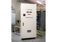Converter Compact Brazing Power Source