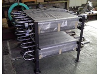 【Heat Exchanger】 Oil-tank Heater