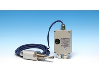 Level Switch, SU-S10TB, Liquid Surface Detection and Temperature Detection In One.